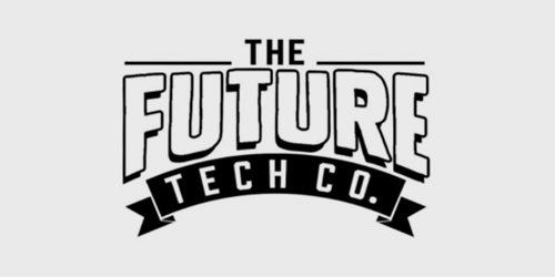 logo-FutureTechMono