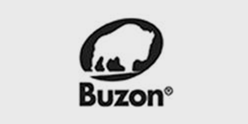 logo-buzonMono