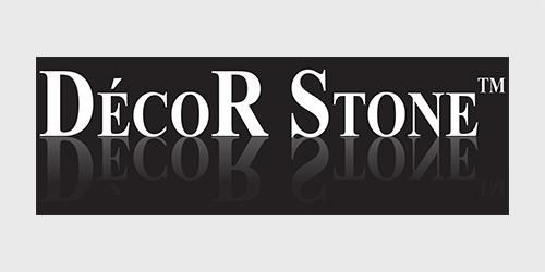 logo-decorStoneMono