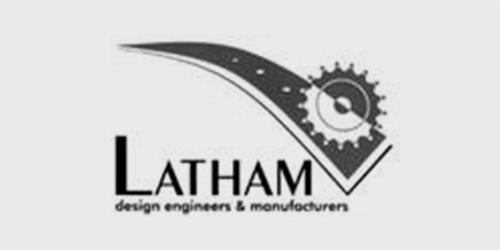 logo-lathamMono